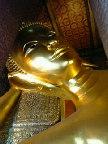 タイ・バンコクへ ①